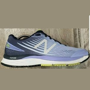 New Balance Womens Sneakers 880v8 Running Athletic